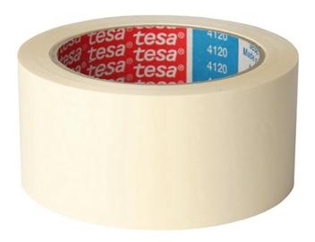 Tesa Window Sealing Tape 50mm x 66m