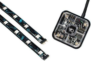 Evnbetter Lightcontrol Baseline45