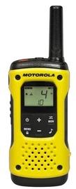 Motorola T92 H2O Black/Yellow