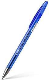 ErichKrause Gel Pen R-301 Original Gel 0.5mm Blue