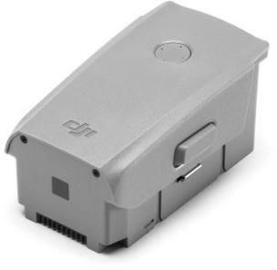 DJI Mavic/Air 2 Flight Battery