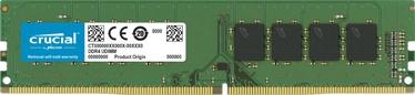 Operatiivmälu (RAM) Crucial CT16G4DFS8266 DDR4 16 GB CL19 2666 MHz