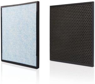 Clean Air Optima Clean Air Purifier Filterset CA-510