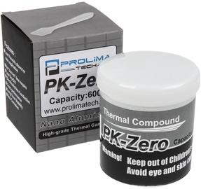 Prolimatech PK-Zero 600g Thermal Compound