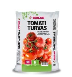 TOMATITURVAS BIOLAN 50 L