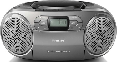Philips AZB600/12