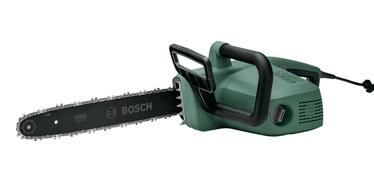 Elektriline kettsaag Bosch UniversalChain 40