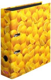 Herlitz LAF 10546901 Lemons