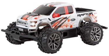 Carrera RC Off Road Ford F-150 Raptor PX 183017