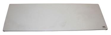 Vanni esipaneel, 170x40 cm, valge