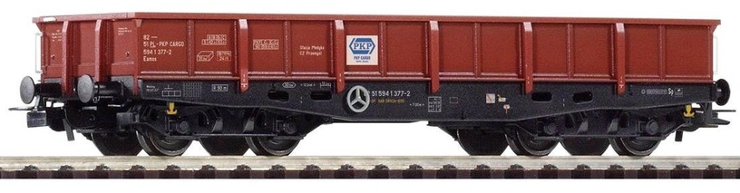 Piko Coal Carriage Wagon 401Z PKP 58412