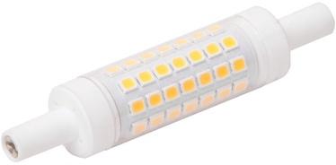 Lambipirn Kobi LED R7s 5W/3000K 78mm 220V 045395
