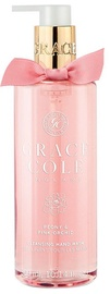 Grace Cole Hand Wash 300ml Peony & Pink Orchid