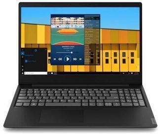 Lenovo IdeaPad S145-15 81UT003WUS PL