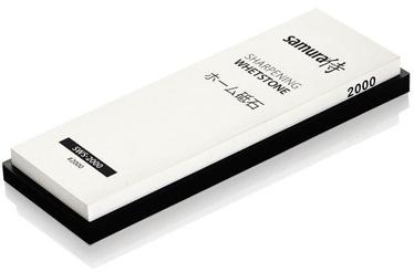 Samura Sharpening Whetstone 2000
