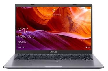 """Sülearvuti Asus VivoBook 15 X509JA-EJ238 Intel® Core™ i3, 4GB/256GB, 15.6"""""""
