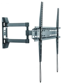 Sbox Stalat TV Wall Mount 37-70''