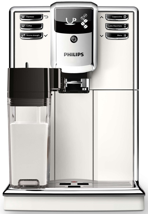 Philips Series 5000 Super Automatic EP5361/10