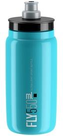 Elite Fly Bottle 550ml Blue