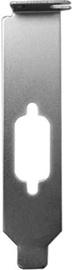 Asus Low Profile Bracket for D-Sub