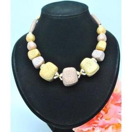 Vincento Fashion Necklace LC-1046
