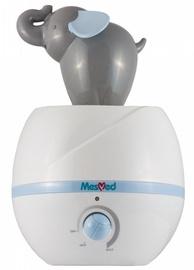 MesMed MM-760 Elephant