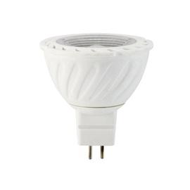 LAMP LED MR16 4W GU5.3 830 38 230LM 15KH