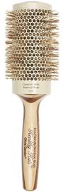 Olivia Garden Healthy Hair Round Bamboo Thermal Brush 53mm