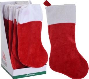 Jõulude varumine, 43 cm