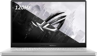"Sülearvuti Asus ROG Zephyrus G14 GA401IV-HE220T AMD Ryzen 9, 16GB/1TB, 14"""