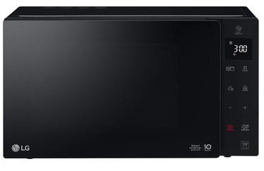 LG MH6535GIS