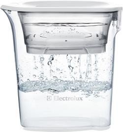 Electrolux EWFSJ1
