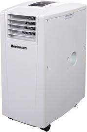 Ravanson KY-14000