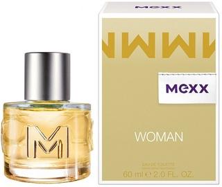 Mexx Woman 60ml EDT