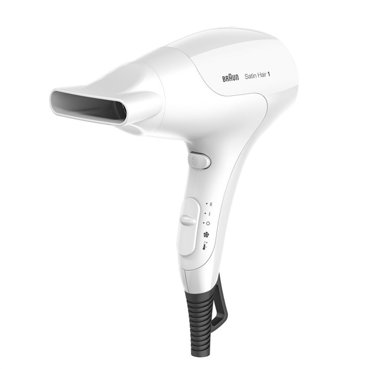 Föön Braun PowerPerfection HD180