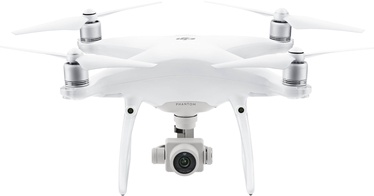 Дрон DJI Phantom 4 Advanced Plus