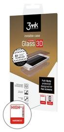 3MK Flexible Glass 3D For Samsung Galaxy A8 2018