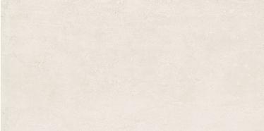 KLINKERPLAAT BASILEA BLANCO30X60 (1.08)