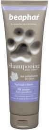 Beaphar Shampoo Puppy Tube 250ml