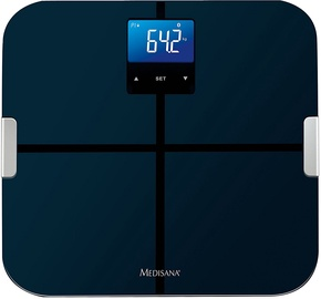 Весы для тела Medisana BS440 404423