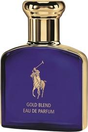 Ralph Lauren Blue Gold Blend 40ml EDP