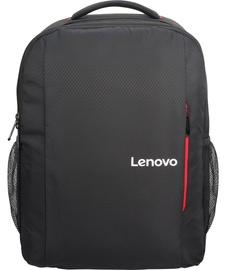 "Lenovo 15.6"" Laptop Everyday Backpack B515 GX40Q75215"