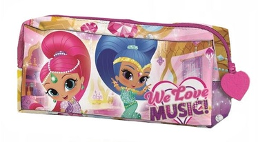 Coriex Shimmer and Shine Pen Case N96929