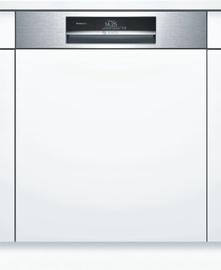 Integreeritav nõudepesumasin Bosch SMI88TS36E