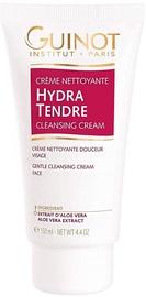 Näopuhastusvahend Guinot Hydra Tendre, 150 ml
