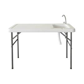 Стол для кемпинга Atom Atom, 115 x 60.5 x 86 см