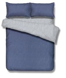 Комплект постельного белья Domoletti RC1, 140x200 cm/70x50 cm