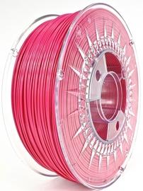Devil Design PLA Bright Pink 1.75mm 1kg