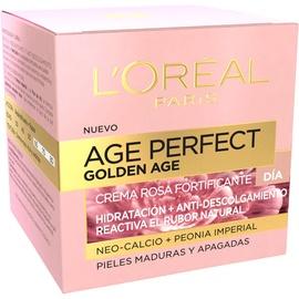 L´Oreal Paris Age Perfect Golden Face Anti Aging Cream 50ml