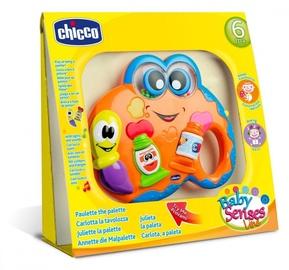 Interaktiivne mänguasi Chicco Baby Sense 77010